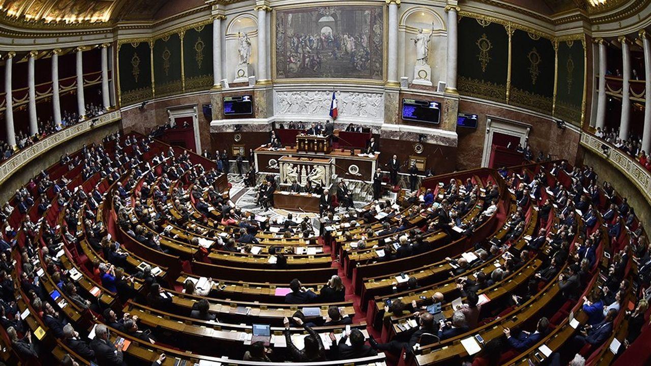 2163309_non-a-une-trop-forte-dose-de-proportionnelle-aux-legislatives-web-tete-0301459971844.jpg