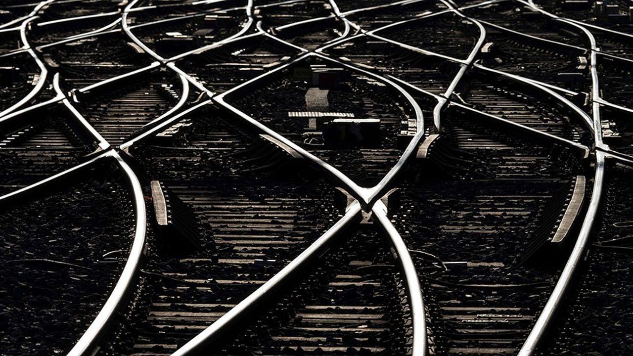 2165187_ca-nest-pas-la-sncf-le-probleme-mais-le-rail-web-tete-0301495456130.jpg