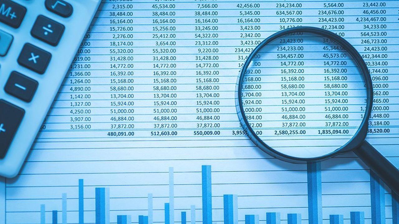 2165563_audit-concilier-libertes-supplementaires-et-garanties-nouvelles-web-tete-0301499770706.jpg
