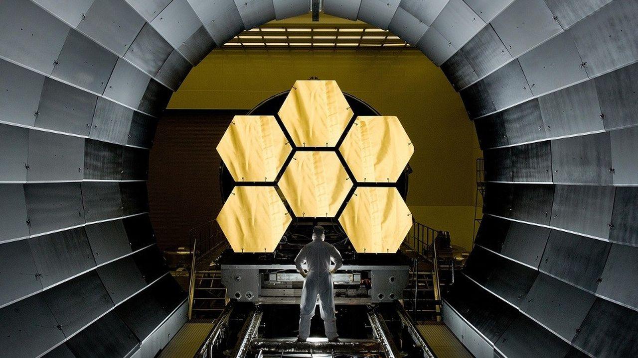2165819_les-deboires-de-james-webb-le-telescope-surpuissant-qui-doit-remplacer-hubble-web-tete-0301499538566.jpg