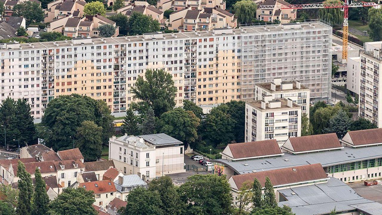 2166039_trois-pistes-pour-resoudre-la-crise-du-logement-web-tete-0301514587487.jpg