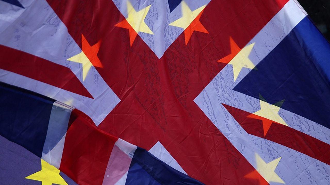 L'objectif reste de réussir un Brexit avec le moins de dommages possible pour les 500millions de citoyens aussi bien au Royaume-Uni qu'en Europe.