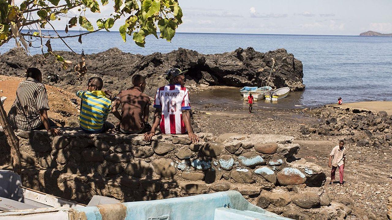 Peut-on parler à Mayotte de l'échec de la départementalisation tant souhaitée par son peuple? De toute évidence, oui.