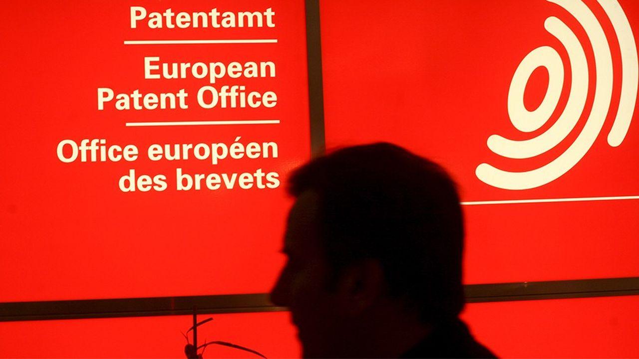 2167602_le-brexit-compromet-la-creation-du-brevet-unitaire-europeen-web-tete-0301539019351.jpg