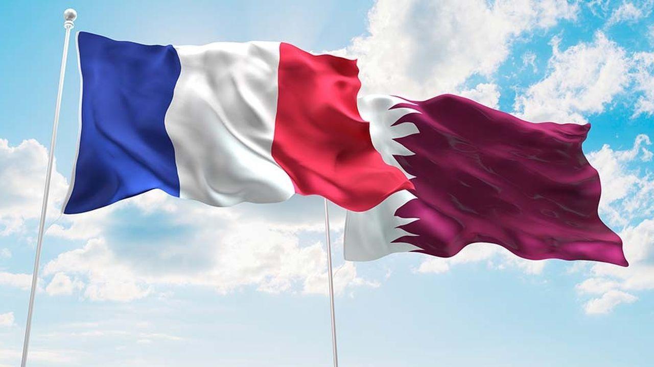 2167959_blocus-du-qatar-le-pays-tient-bon-et-les-francais-y-restent-web-tete-0301545062550.jpg