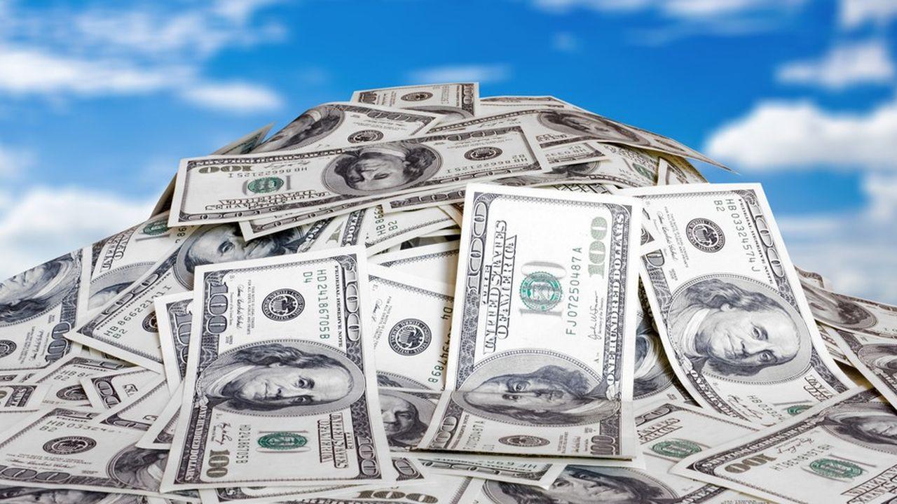 Les scandales fiscaux qui se succèdent résultent d'une fiscalité mondiale hétérogène et de taux d'imposition parfois trop importants.