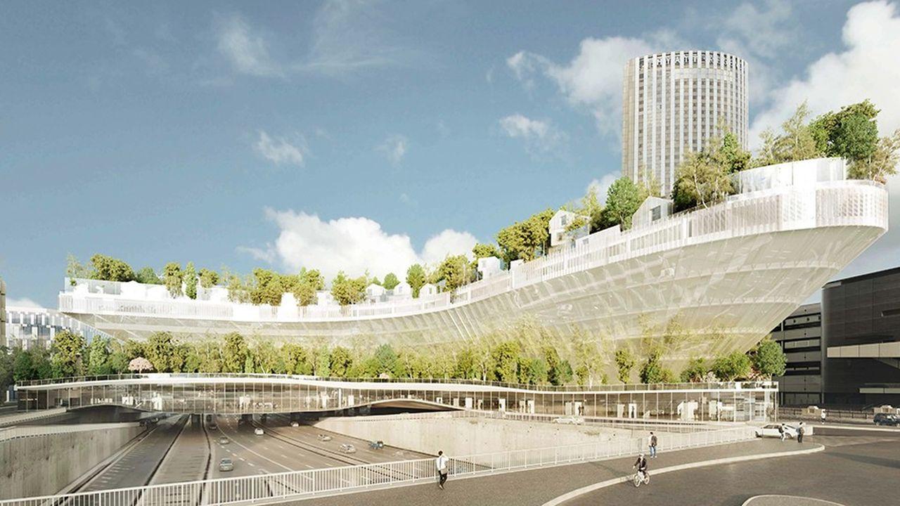 2169006_inventons-une-autre-facon-de-concevoir-les-projets-urbains-web-tete-0301557247127.jpg