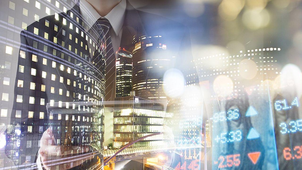 Le secteur de la banque privée est chamboulé par la réglementation et les innovations technologiques. Autant d'éléments qui obligent les banquiers à s'adapter.