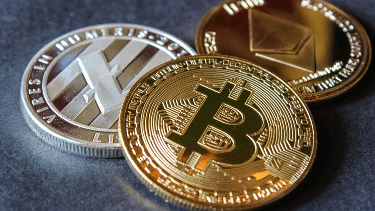 Les milliardaires des cryptomonnaies voudront montrer, comme beaucoup d'autres mécènes avant eux, qu'ils ont autant de coeur que de fortune.