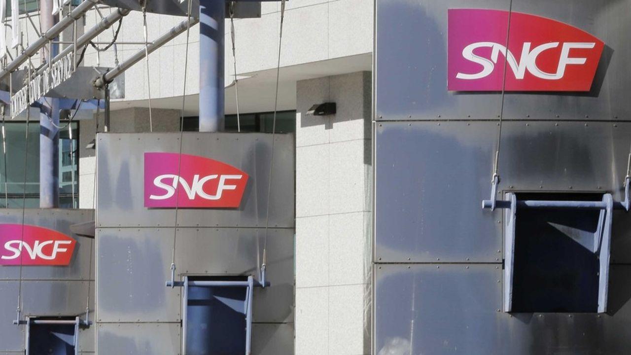 La reprise de la dette de la SNCF par l'Etat va se produire à un moment critique.