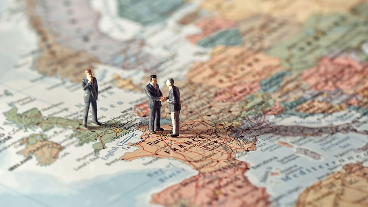 2170712_europe-revitaliser-la-democratie-en-consultant-les-citoyens-web-tete-0301575465748.jpg