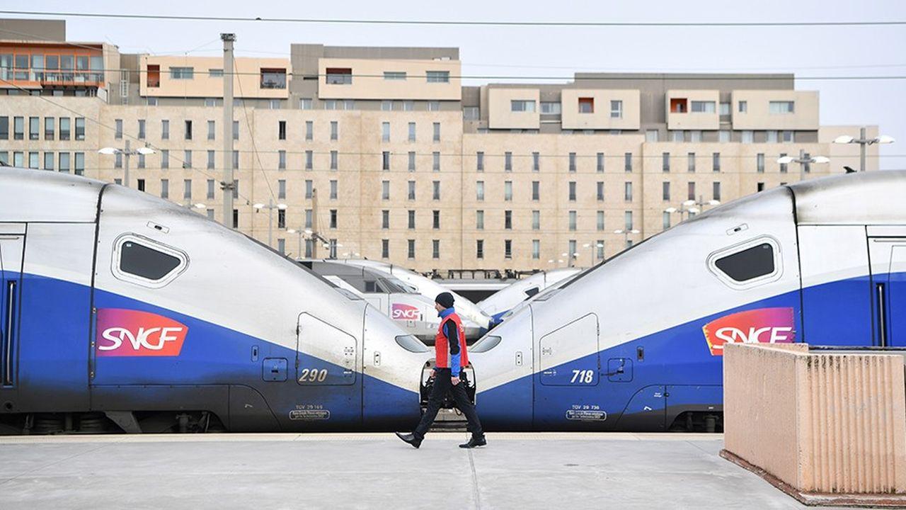 2172149_reforme-du-rail-elargissons-le-debat-web-tete-0301614587632.jpg