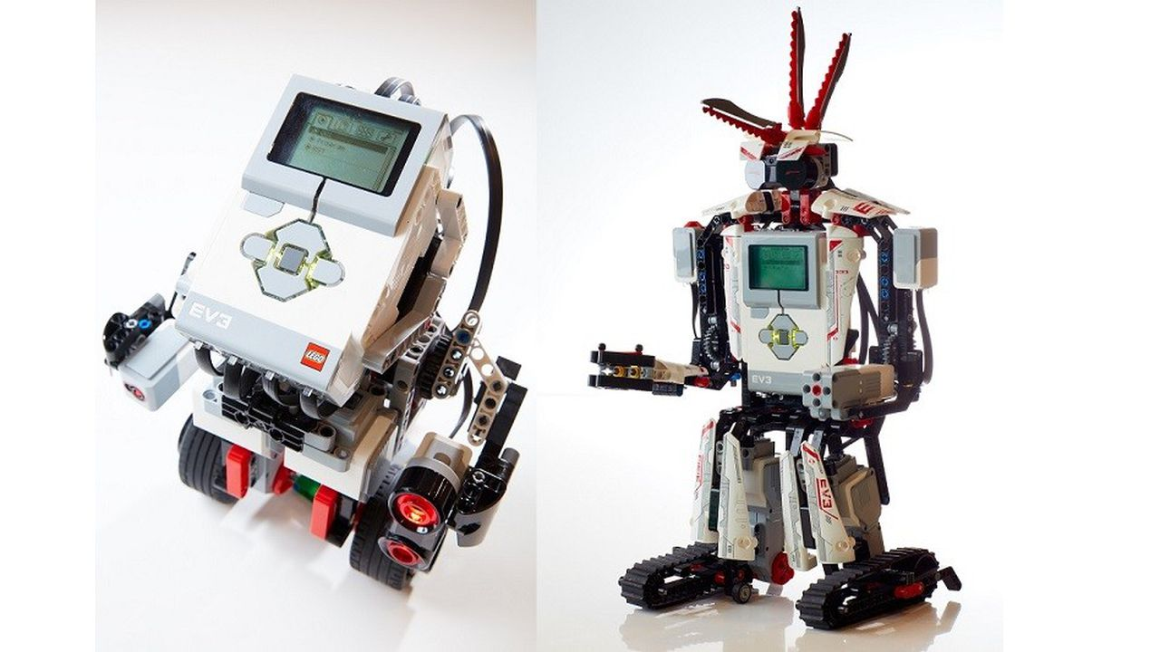 2172949_des-robots-pour-jouer-a-la-programmation-informatique-web-tete-0301627752280.jpg