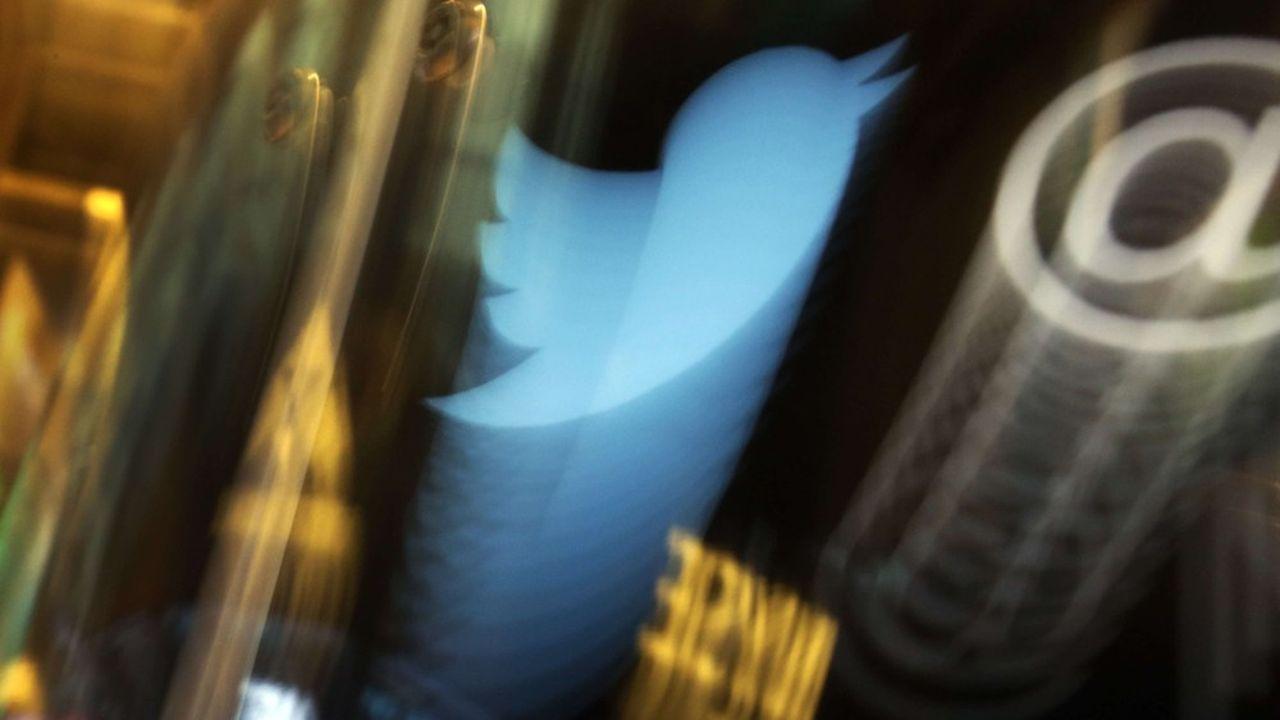 Cette opération va permettre à Twitter de développer son offre de vidéos en streaming.