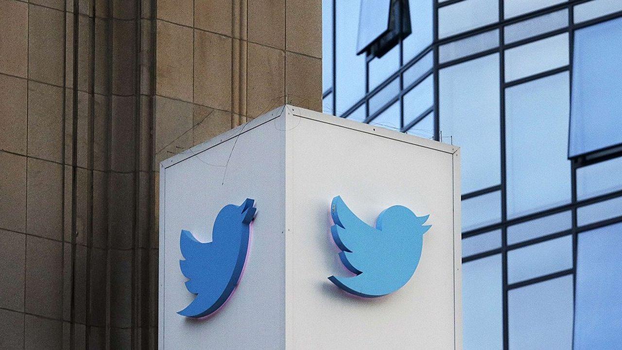 2173042_twitter-rattrape-par-le-scandale-cambridge-analytica-web-tete-0301630553945.jpg