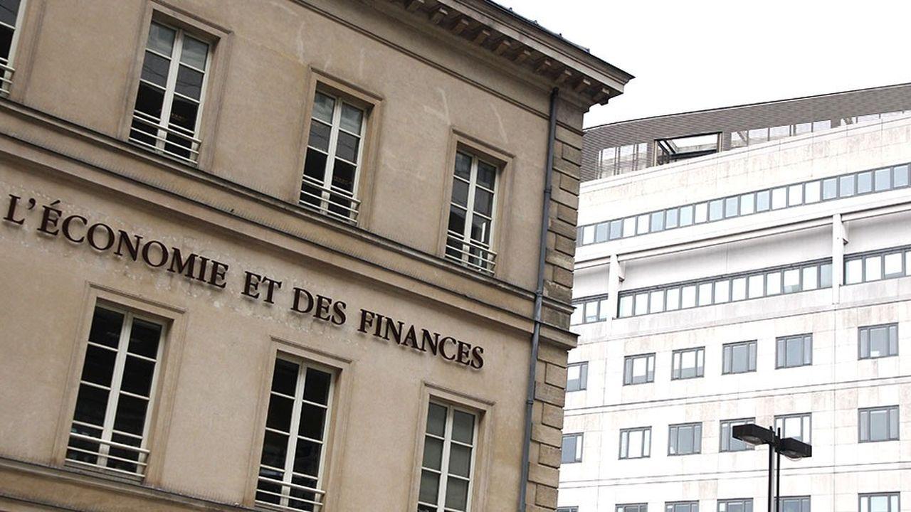 2173647_impots-l-exit-tax-na-pas-freine-les-departs-des-plus-fortunes-web-tete-0301637609333.jpg