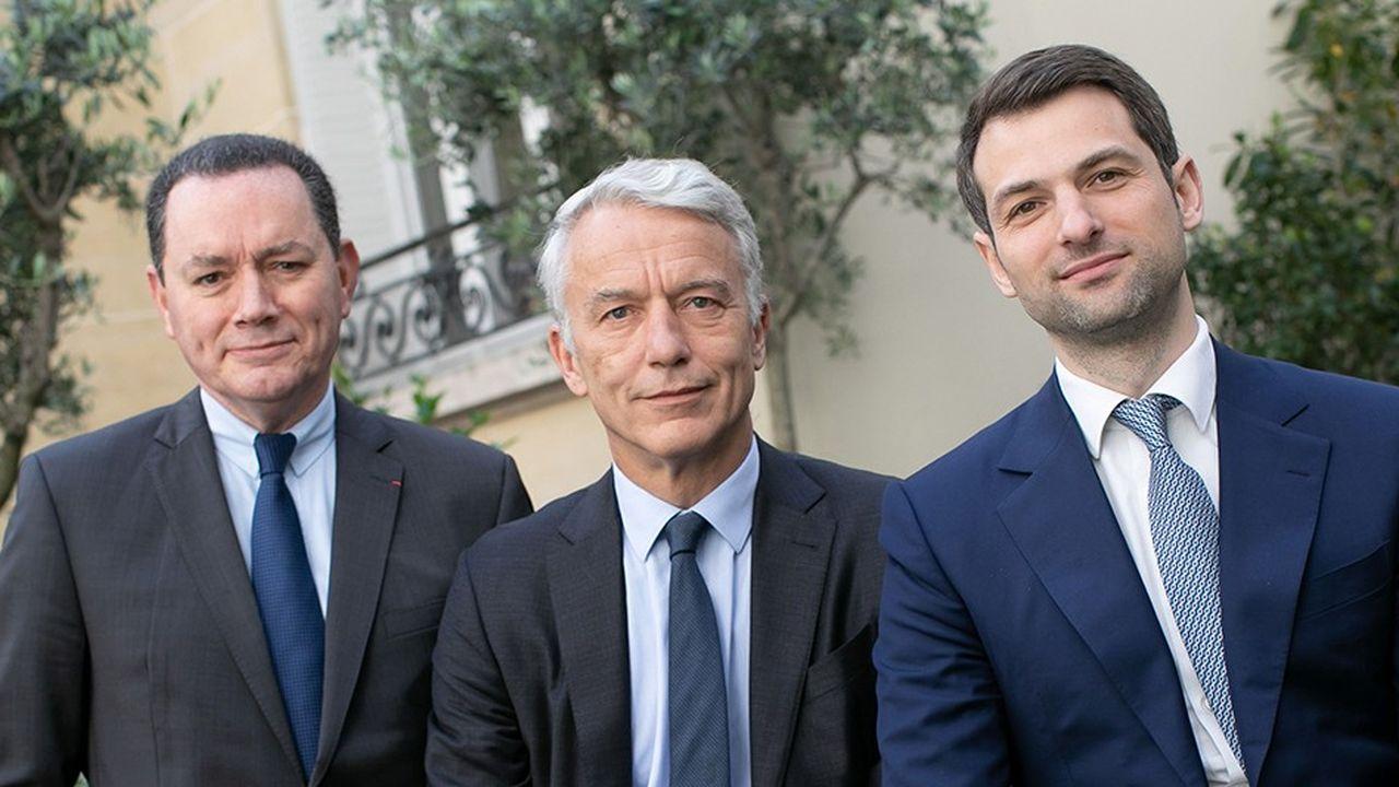 2173688_presidence-du-medef-le-trio-martin-brajeux-le-sache-affiche-son-optimisme-web-tete-0301639346694.jpg