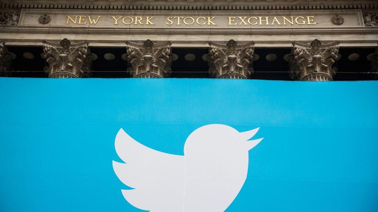 Twitter dit avoir trouvé cette faille seul.