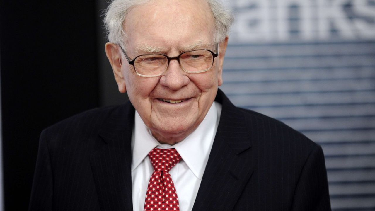 2173978_warren-buffett-a-achete-75-millions-de-titres-apple-supplementaires-web-tete-0301642298917.jpg