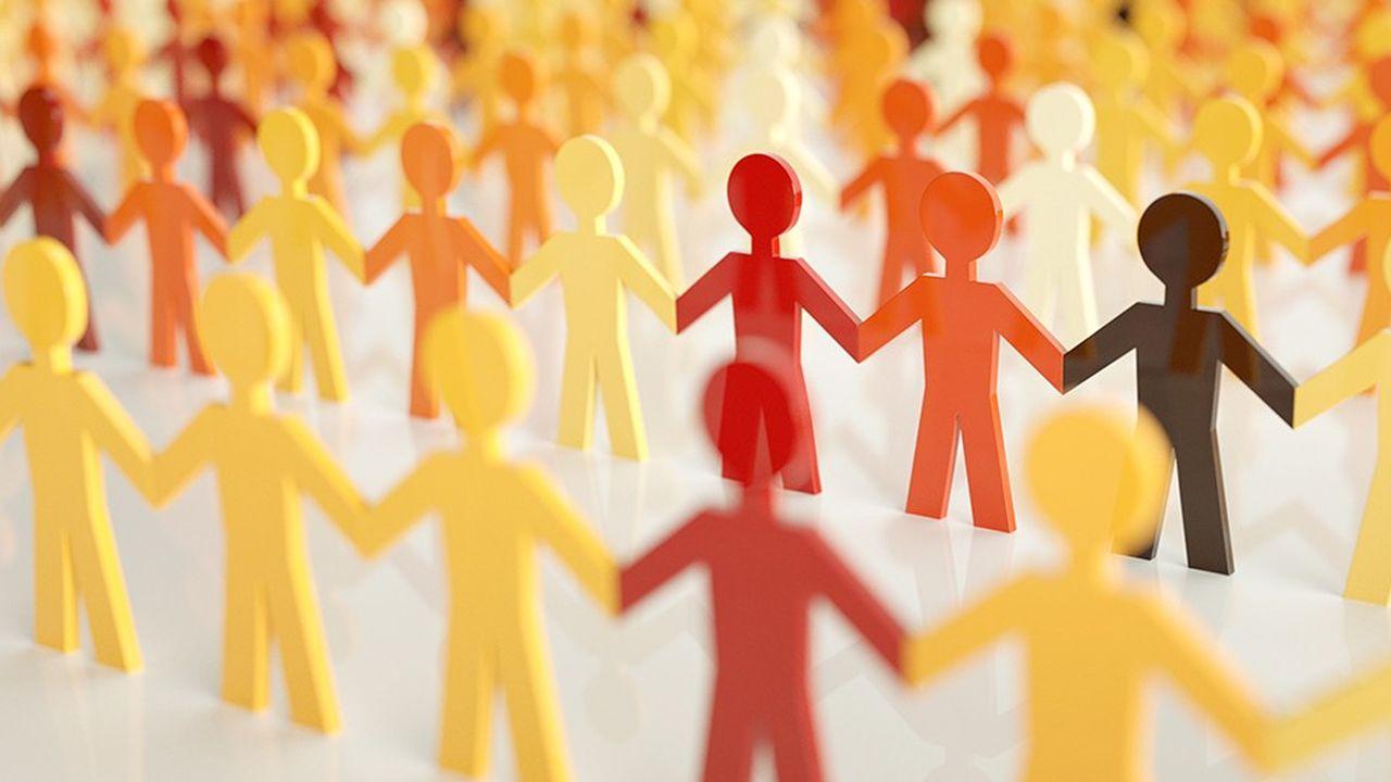 C'est dans un esprit positif que nous, acteurs de la protection sociale complémentaire, abordons la voie des réformes.