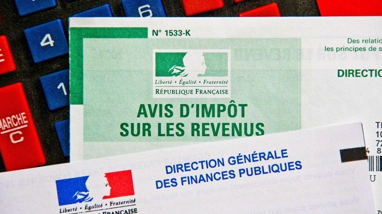 2174407_limpot-a-la-source-une-triple-peine-pour-les-pme-web-tete-0301643519127.jpg