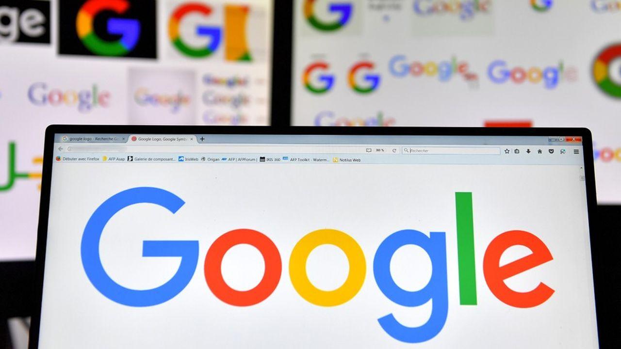 A l'occasion de Google i/o, le géant d'Internet a dévoilé une nouvelle version de Google News, son agrégateur d'articles créé il y a quinze ans