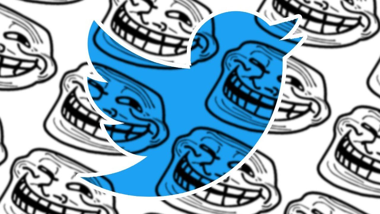 2176371_twitter-veut-se-debarrasser-definitivement-des-trolls-web-tete-0301684457830.jpg
