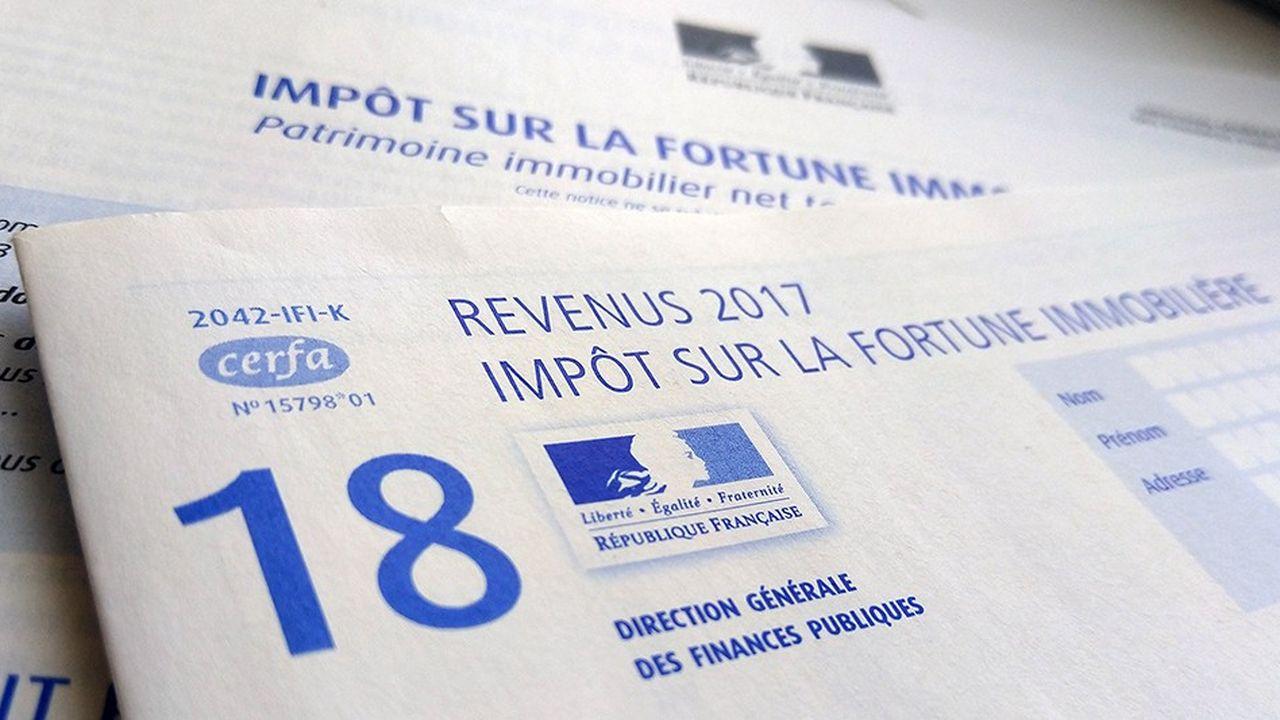 2177050_impot-sur-la-fortune-immobiliere-des-premieres-declarations-problematiques-web-tete-0301689593818.jpg