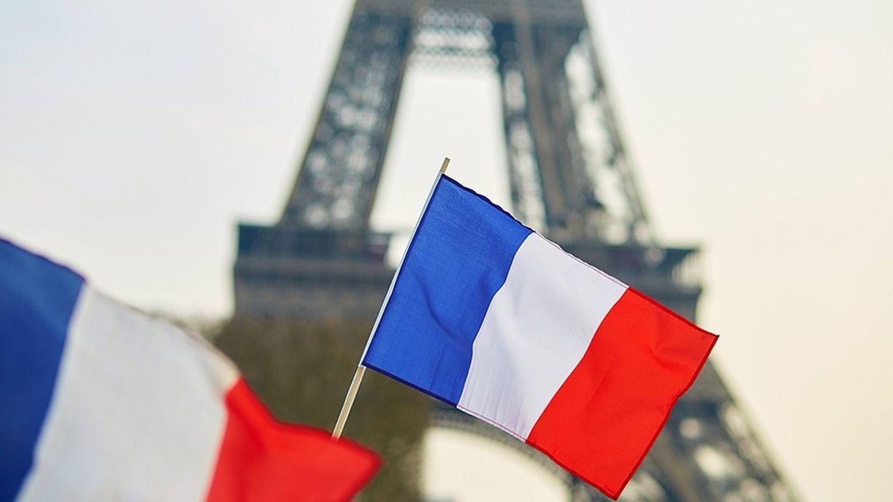 2177614_economie-dou-vient-le-mal-francais-web-tete-0301705128237.jpg