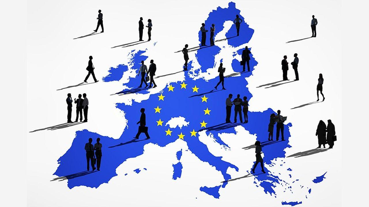 2178259_reformer-la-zone-euro-pour-faire-reculer-le-populisme-web-tete-0301711975754.jpg