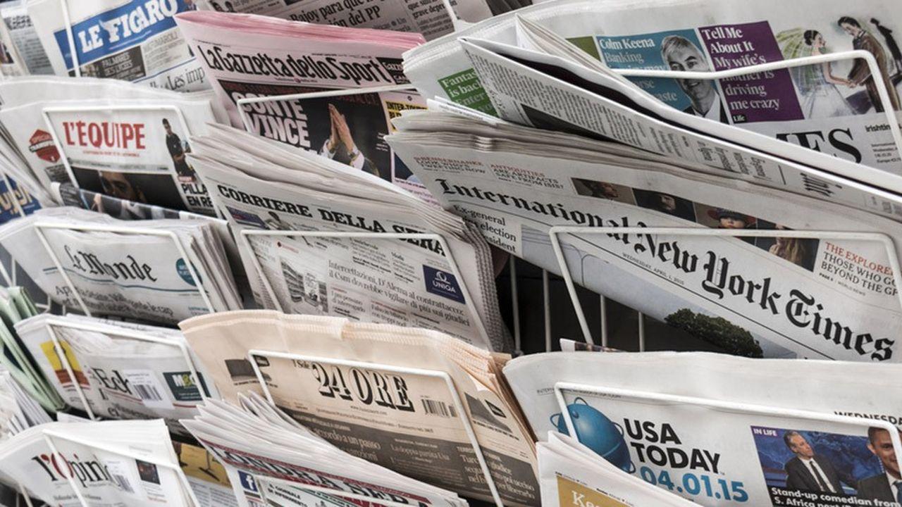 L'usage des données est un atout éditorial puissant pour le travail du journaliste.