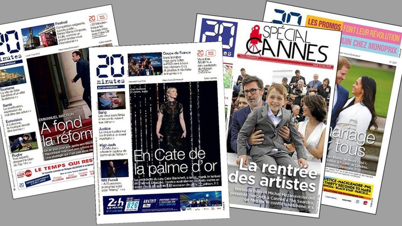 2178414_20-minutes-ouest-france-et-rossel-sallient-dans-la-publicite-web-tete-0301716456301.jpg