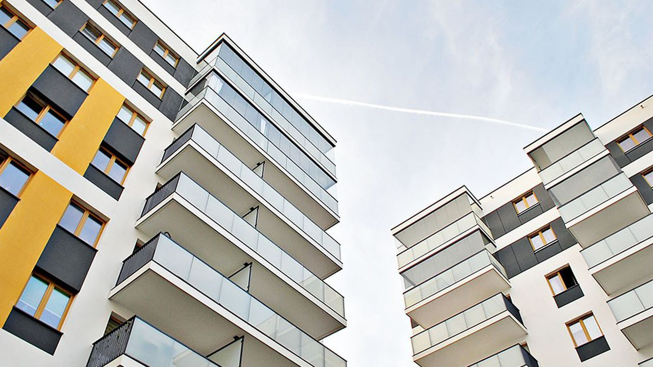Il est plus que temps de considérer le parc locatif privé comme le marché directeur du logement en France.