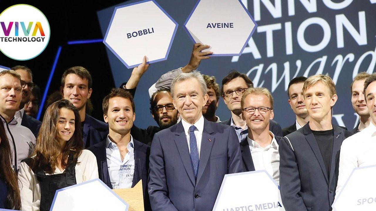 2178778_viva-technology-oyst-remporte-le-lvmh-innovation-award-web-tete-0301721380577.jpg