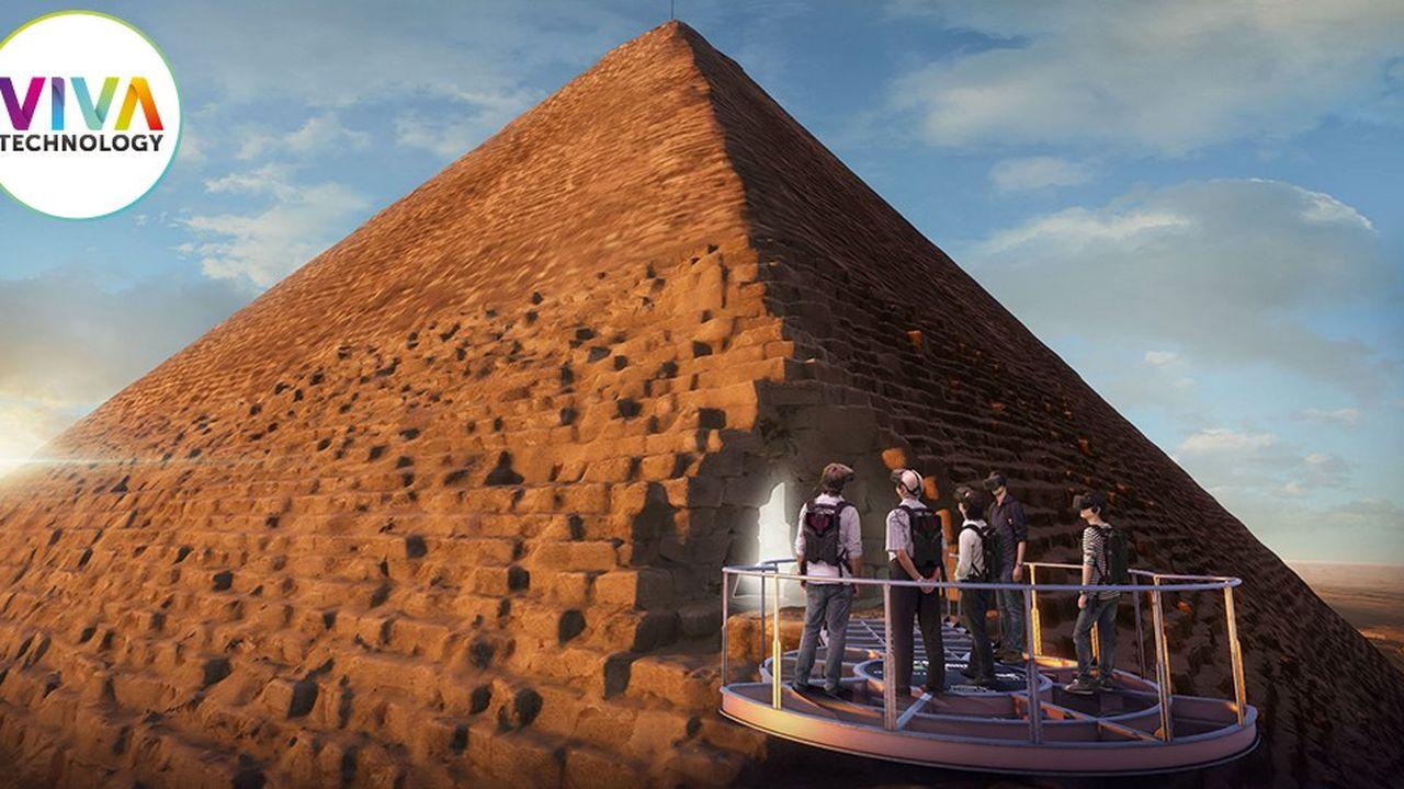 2178780_visiter-la-pyramide-de-kheops-en-vr-une-immersion-bluffante-a-vivatech-web-tete-0301721069413.jpg