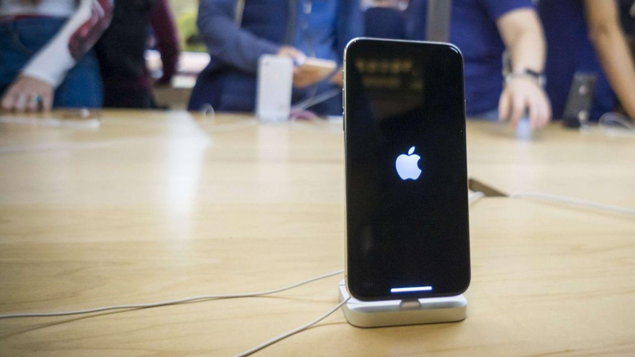 2179528_japan-display-chute-en-bourse-apres-des-rumeurs-sur-les-nouveaux-ecrans-diphone-web-tete-0301733878102.jpg