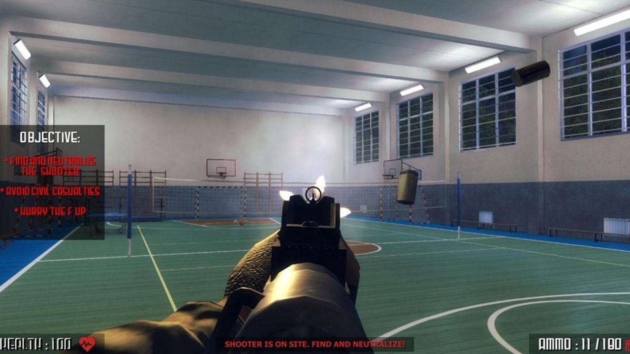 2179840_le-buzz-des-etats-unis-un-jeu-video-simulant-une-tuerie-dans-une-ecole-fait-polemique-web-tete-0301737700245.jpg