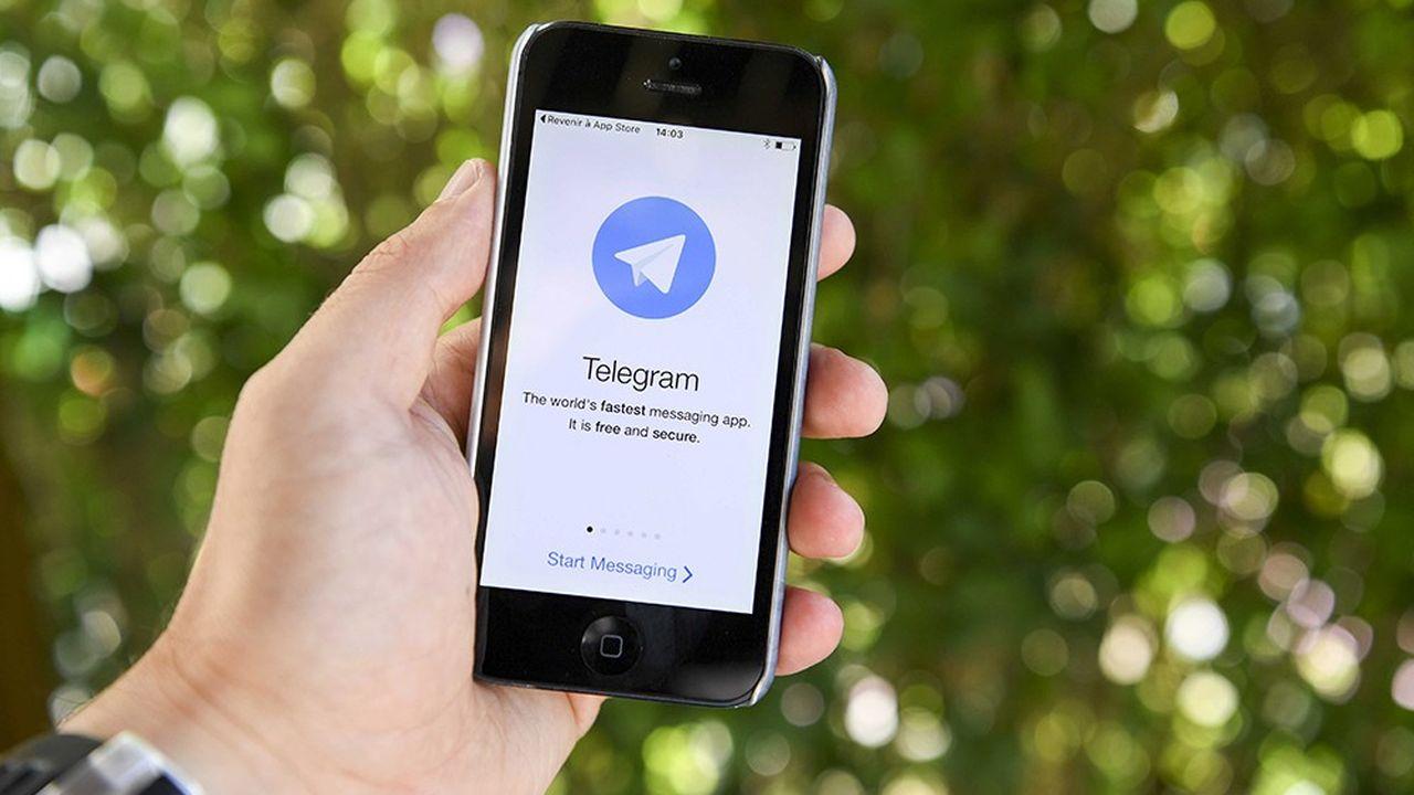 2180310_telegram-accuse-apple-de-bloquer-ses-mises-a-jour-web-tete-0301746346297.jpg