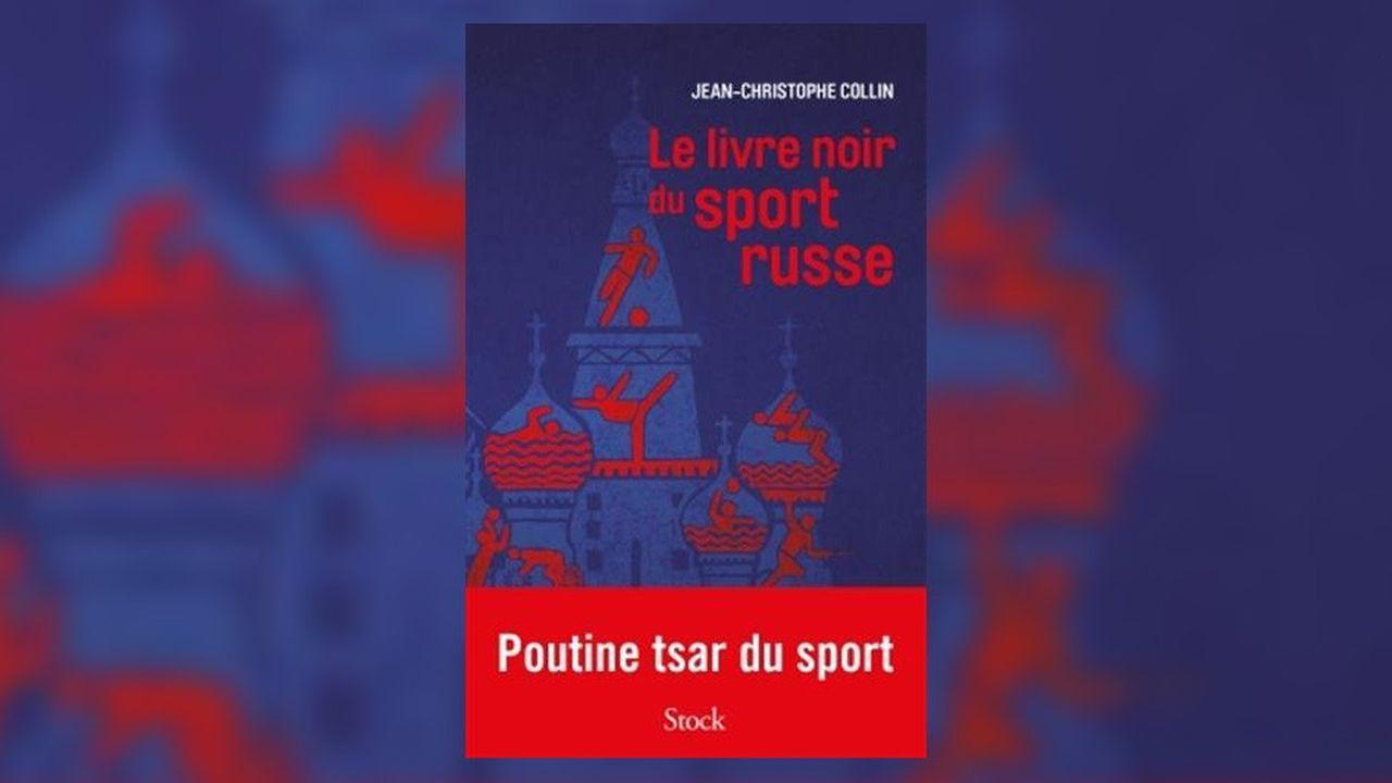 2180717_la-face-sombre-du-sport-russe-web-tete-0301750598458.jpg