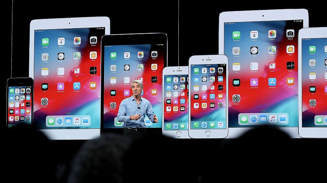 2181171_apple-sattaque-a-laddiction-aux-smartphones-web-tete-0301763162803.jpg