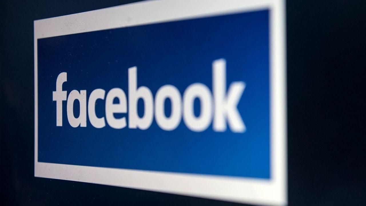 Facebook a passé des accords avec les principaux constructeurs de téléphones permettant l'accès aux données de ses utilisateurs.