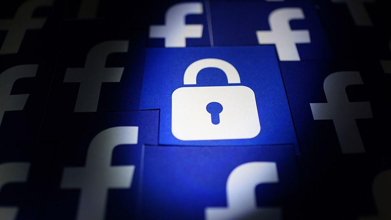 2181789_donnees-personnelles-facebook-et-administrateurs-coresponsables-des-pages-fan-web-tete-0301770649568.jpg