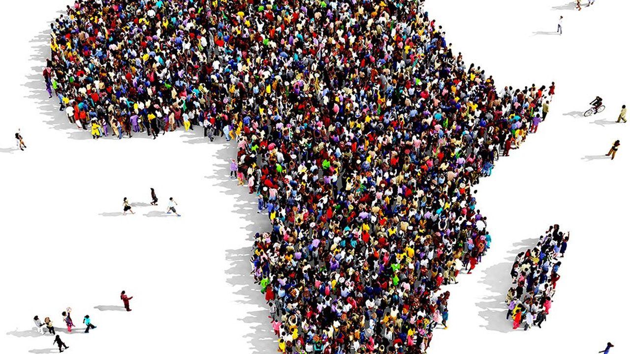L'Europe est déjà le premier investisseur en Afrique et son premier client.