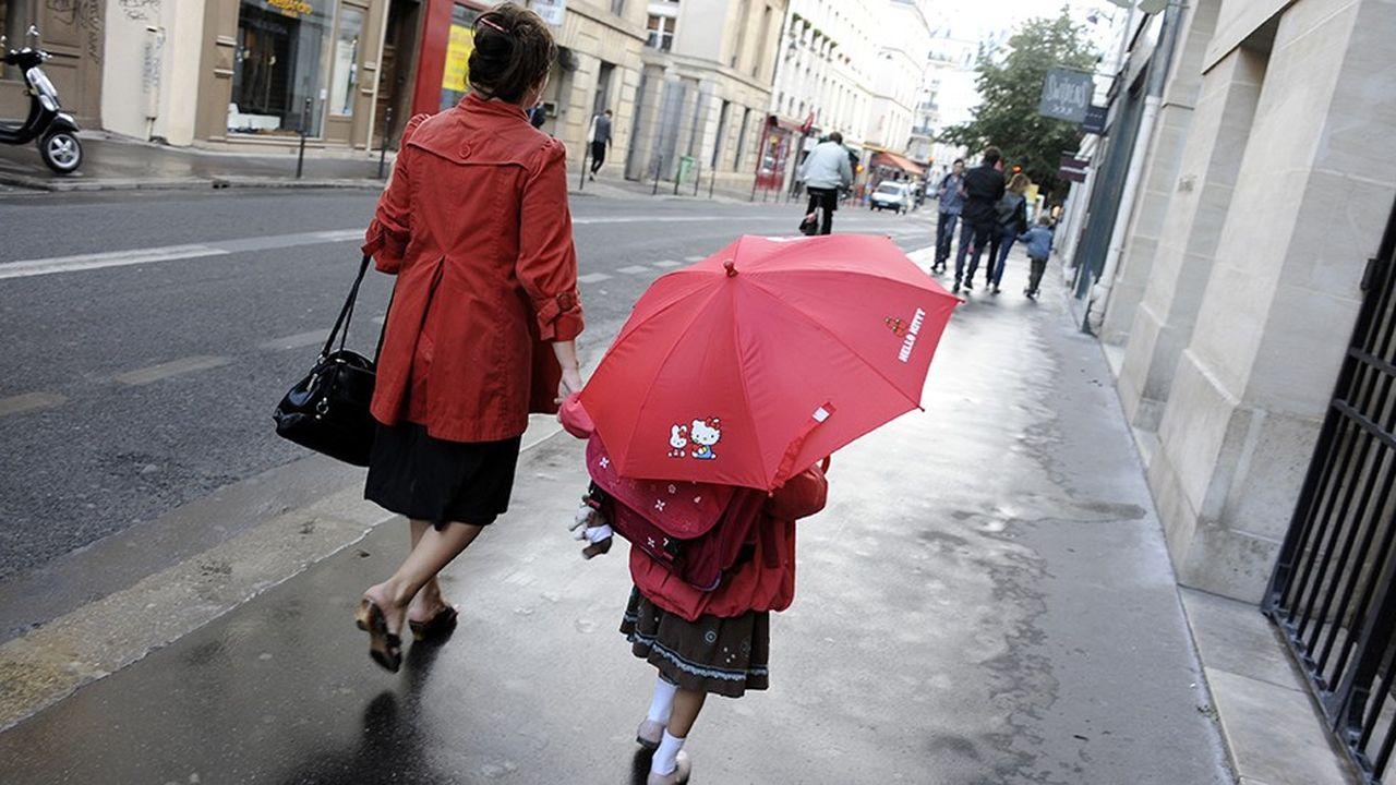 2182568_reforme-des-retraites-craintes-sur-les-mecanismes-en-faveur-des-femmes-web-tete-0301783213370.jpg