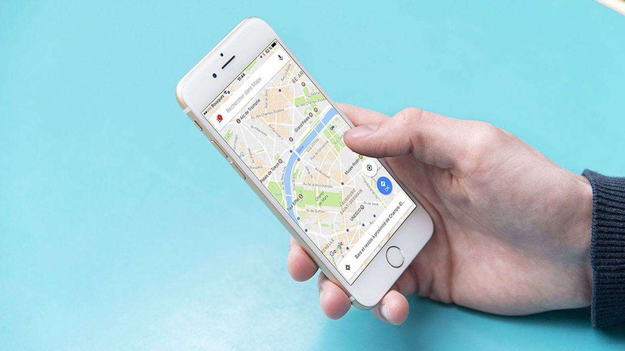 2182635_quel-est-le-smartphone-le-plus-vendu-au-monde-web-tete-0301783958954.jpg