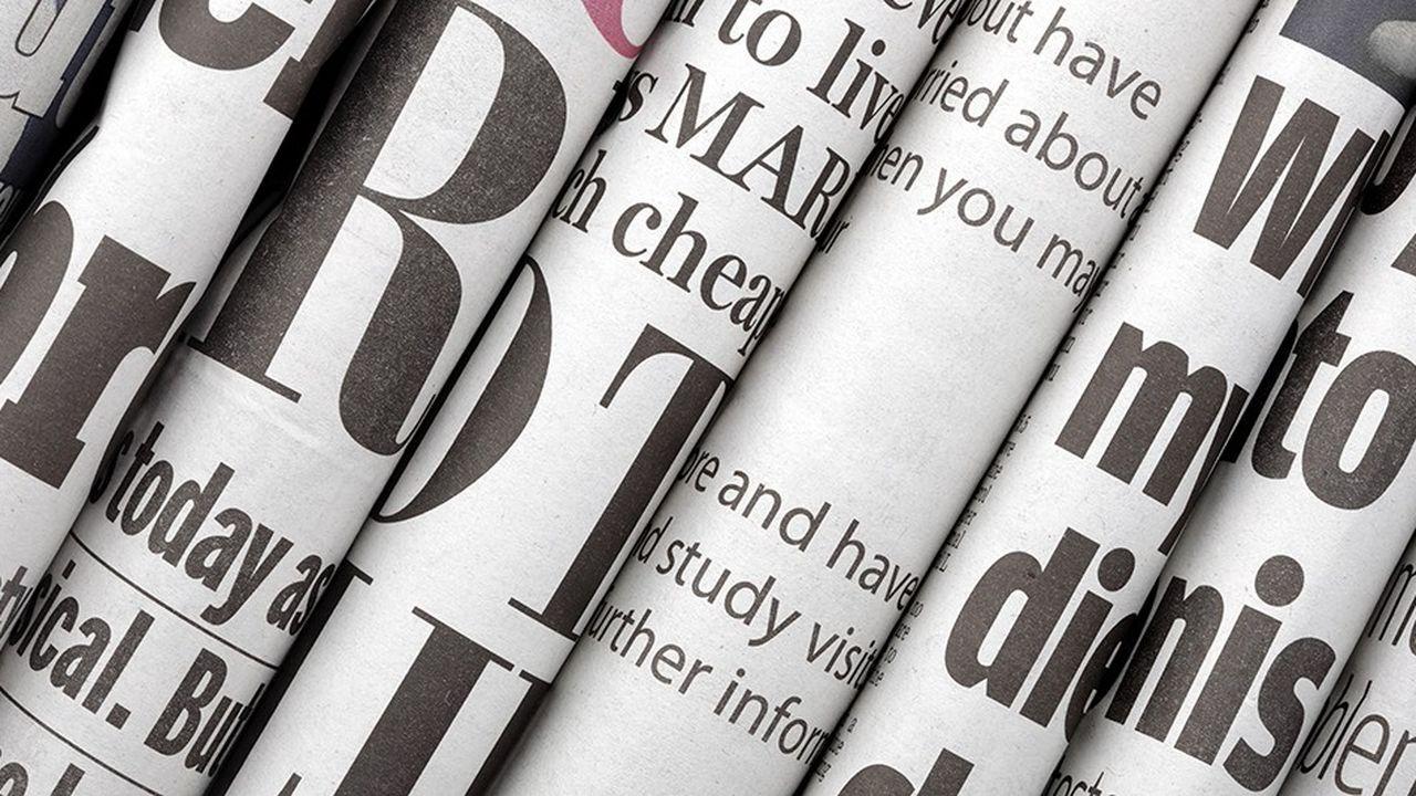 Sludge et Documented sont les premiers médias à publier sur Civil, la première plateforme blockchain pour les médias.