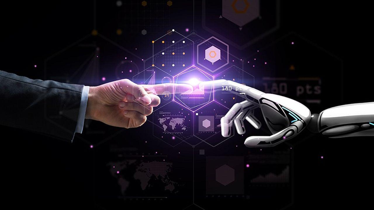 2183654_les-managers-contre-les-robots-web-tete-0301811075023.jpg