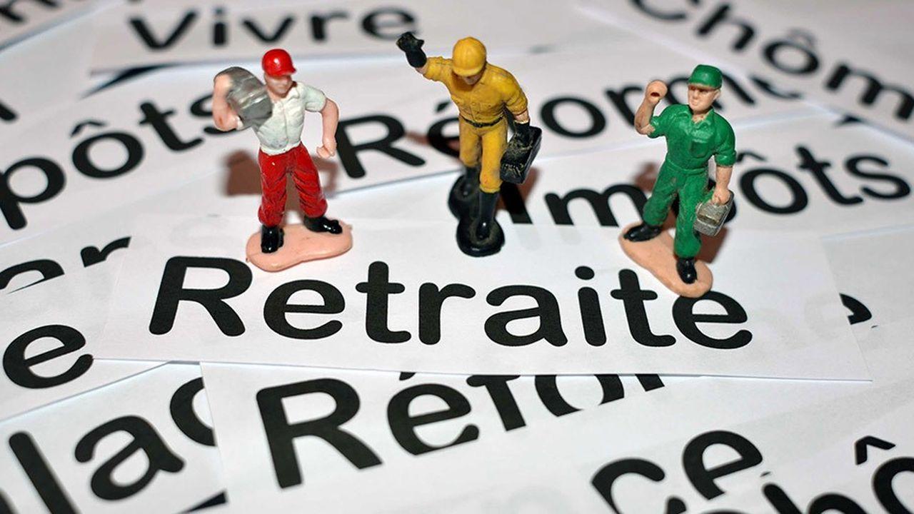 2183652_les-sept-piliers-de-la-reforme-des-retraites-web-tete-0301810801436.jpg