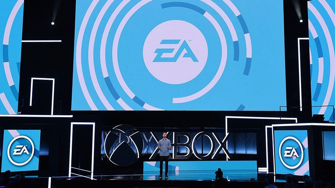 A partir de cet été, Electronic Arts proposera aux joueurs une formule à 14,99dollars par mois leur donnant accès en téléchargement à ses nouveaux jeux, comme Fifa 19, Battlefield V ou Anthem.