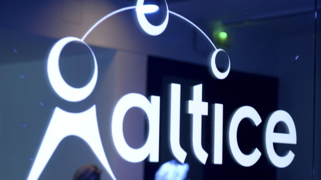 2184980_altice-renonce-au-rachat-du-portugais-media-capital-web-tete-0301839448341.jpg